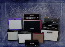all amps